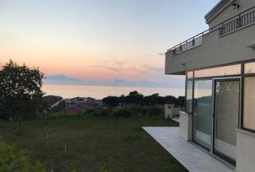 Zambrone Beach Villas I #008
