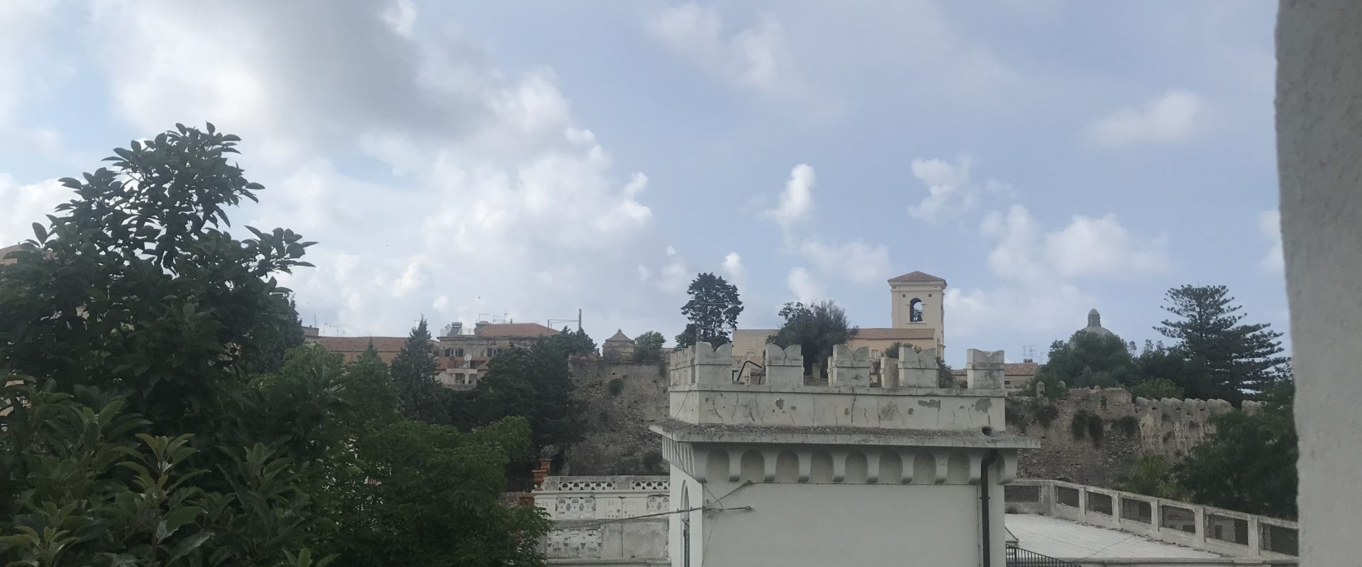 Casa de Lorenzo