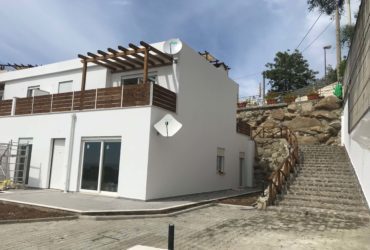 zambrone beach villas II #007