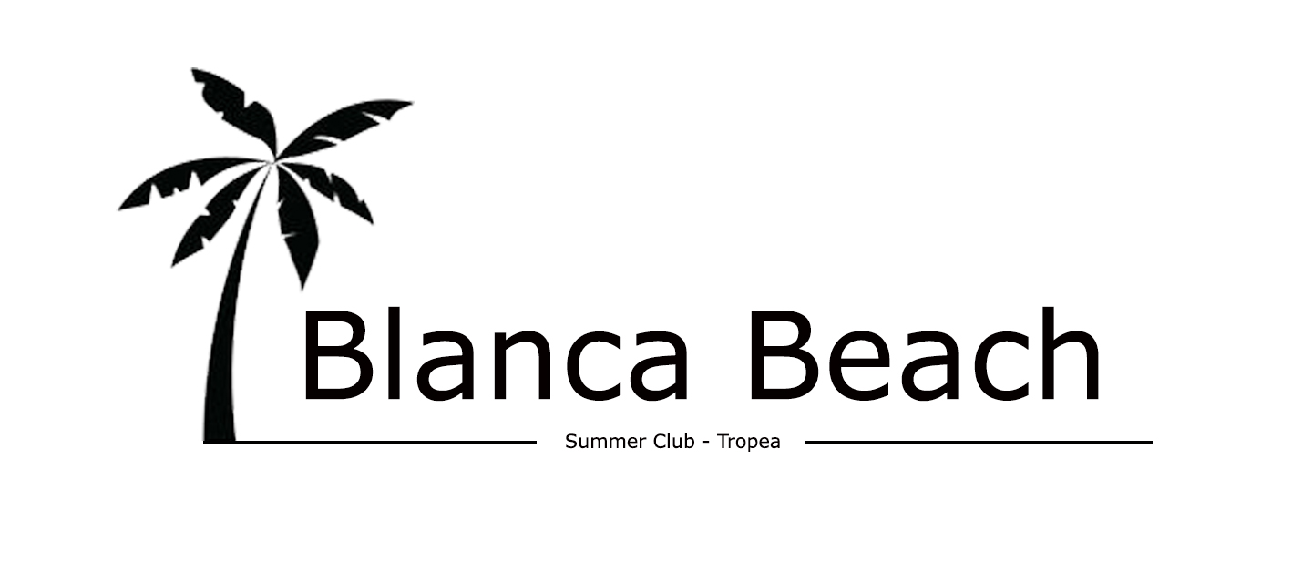 Blanca Beach