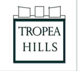 tropea hills