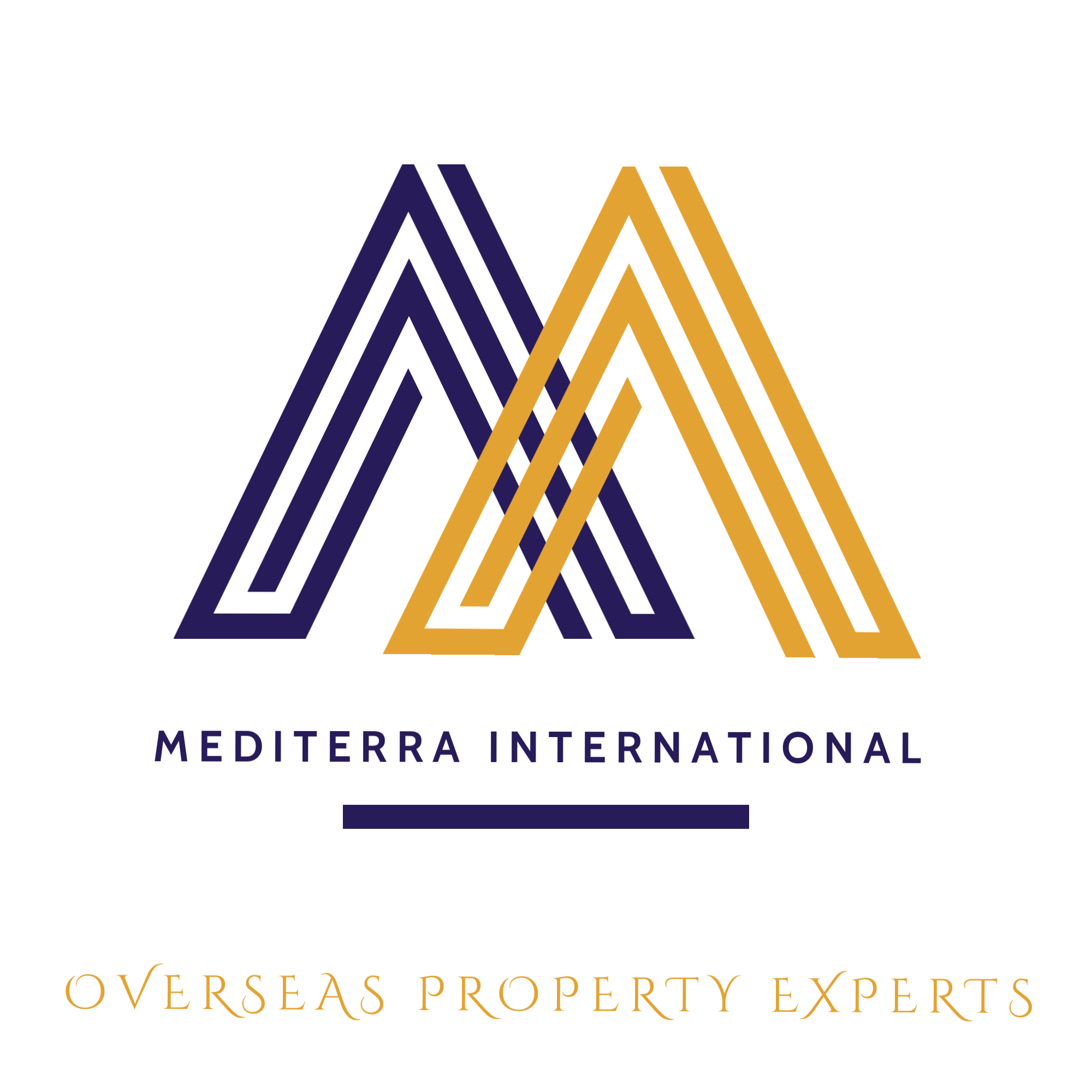 Calabria property with Mediterra International - overseas property experts
